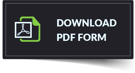 download form